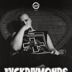 FvckDivmonds