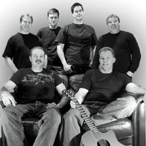 The Phill Botting Band