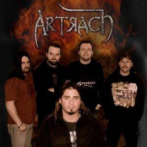 Artrach