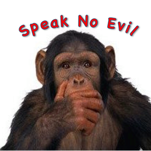 Speak No Evil