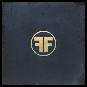 UK Foo Fighters