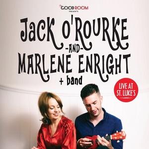 Jack O Rourke