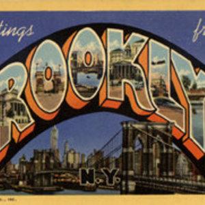 Brooklyn Songwriters Exchange