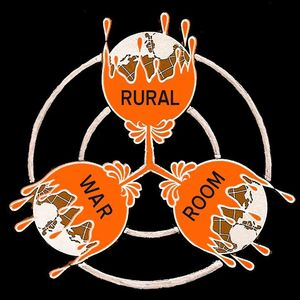 Rural War Room