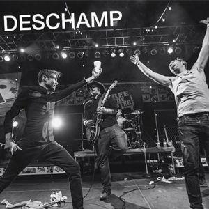 Deschamp