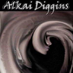 Alkai Diggins
