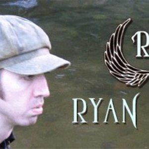 Ryan price