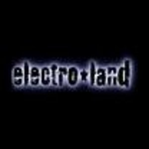 Electro-Land
