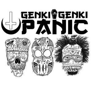 Genki Genki Panic