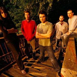 Chris Arter Band