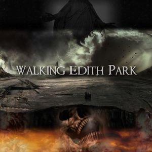 Walking Edith Park