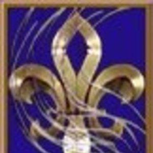 The Royal Blue Band