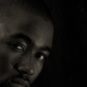 Iceprince Official Fan Page