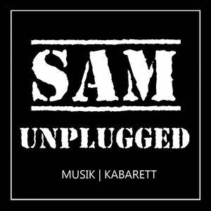 Sam unplugged