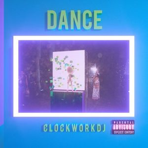 Clockworkdj