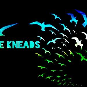 The Kneads