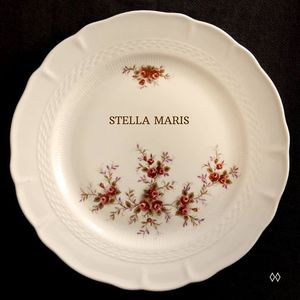 Stella Maris Official