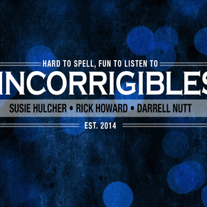 The Incorrigibles