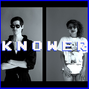 KNOWER
