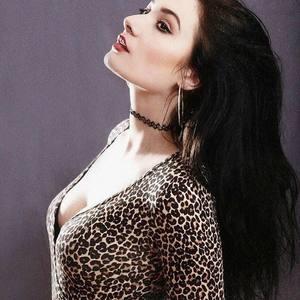 Olivia Sebastianelli