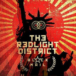 The Redlight…