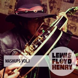 Lewis Floyd Henry