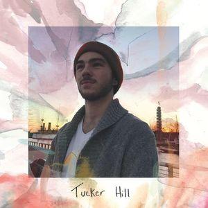 Tucker Hill Music