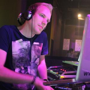 DJ Territo