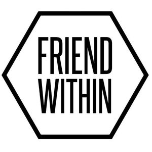 Friend Within