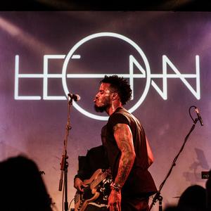 Leonn