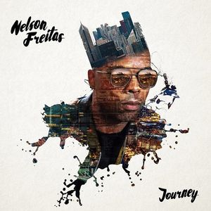 Nelson Freitas ( Mr Magic )