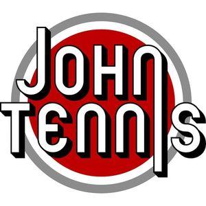 John Tennis