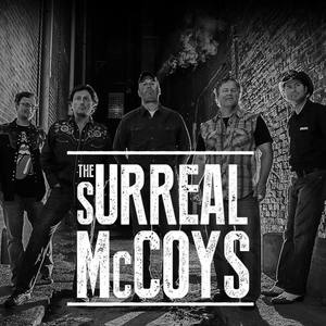 The Surreal McCoys