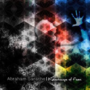Abraham Sarache