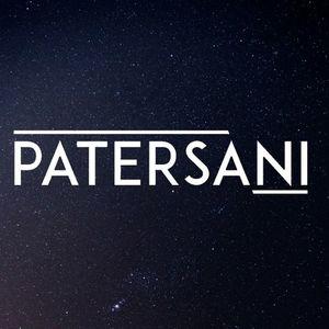 Patersani