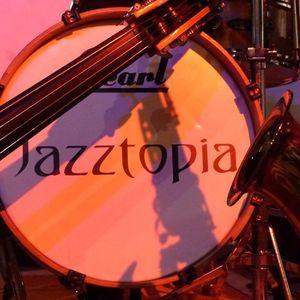 Jazztopia