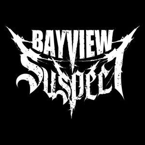 Bayview Suspect