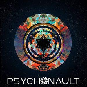 Psychonault