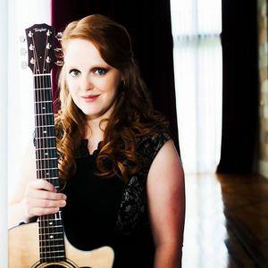 Kari Smith Music