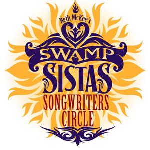Swamp Sistas Songwriter Circle