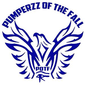 Pumperzz of the Fall