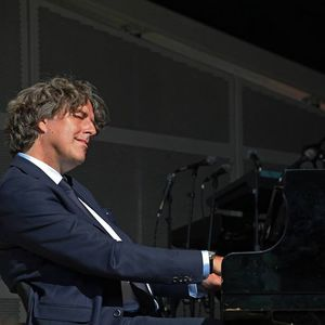 Michiel Borstlap