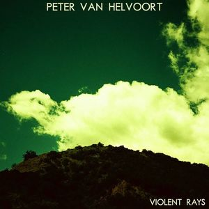 Peter Van Helvoort