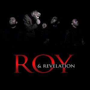 Roy and Revelation