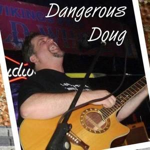 Dangerous Doug Harper