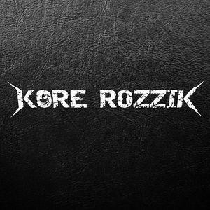 Kore Rozzik