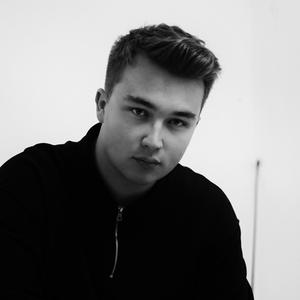 Lars Pinkwart