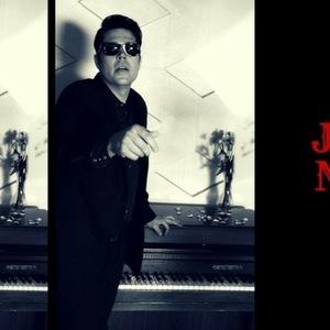 John Neal