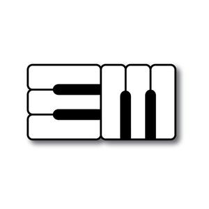 Emilio Merone