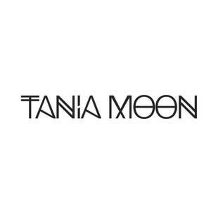 Tania Moon